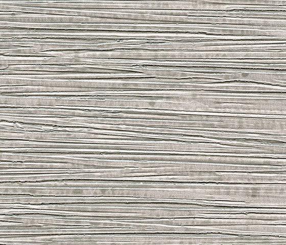 Azzuro | Lipari VP 740 15 de Elitis | Revêtements muraux / papiers peint
