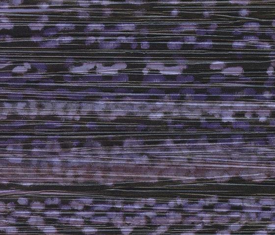 Azzurro | Ponza VP 743 06 von Elitis | Wandbeläge / Tapeten