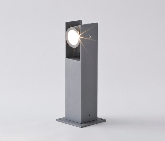 Linus Beam 300 by Wever & Ducré | General lighting