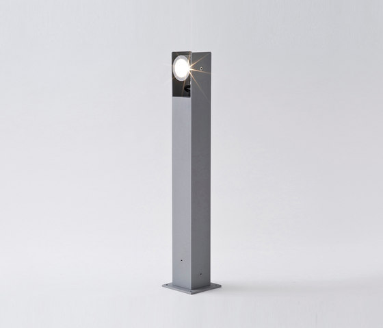 Linus Beam 600 by Wever & Ducré | General lighting