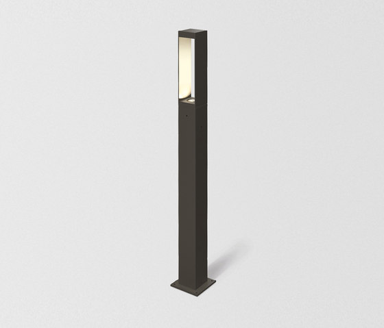LINUS 1.0 by Wever & Ducré | General lighting