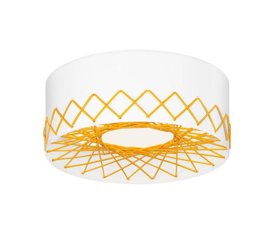 Cord von ZERO | Allgemeinbeleuchtung