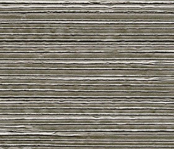 Azzuro   Elba VP 746 09 de Elitis   Revestimientos de paredes / papeles pintados