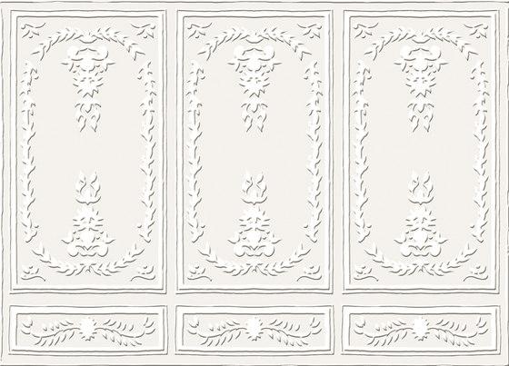 Chance | Perfecto RM 757 02 de Elitis | Tejidos decorativos