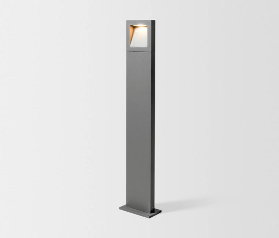 FIFTY FIFTY 1.0 by Wever & Ducré | General lighting