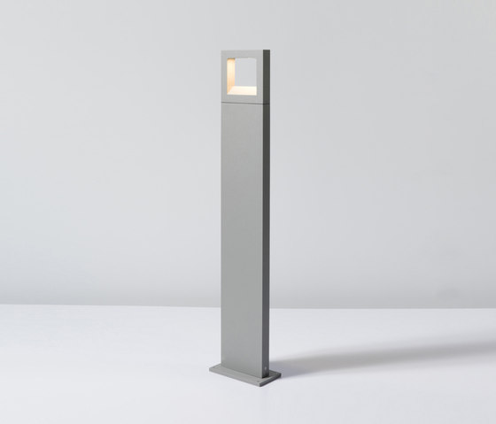 Fifty Fifty 2.0 by Wever & Ducré | General lighting