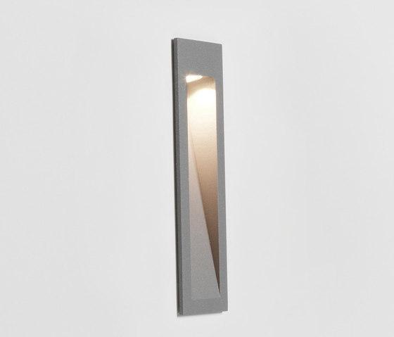 Oris 0.7 grey by Wever & Ducré | General lighting
