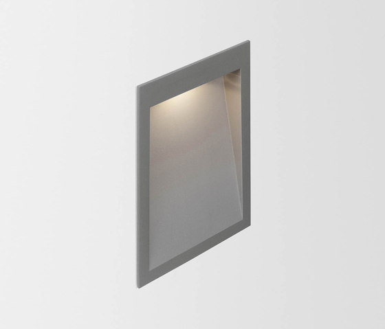 ORIS 1.3 di Wever & Ducré | Illuminazione generale