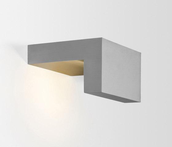 PALOS 1.0 di Wever & Ducré | Illuminazione generale