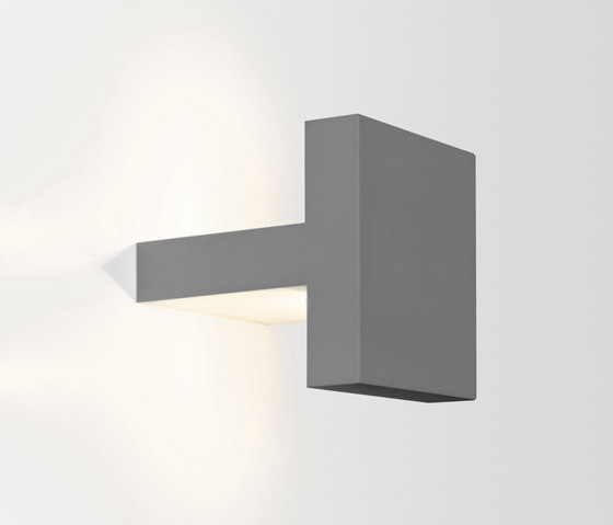 PALOS 2.0 by Wever & Ducré | General lighting