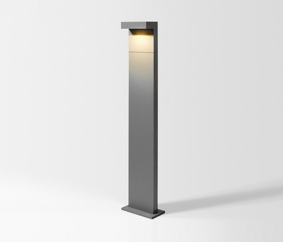 PALOS 1.0 by Wever & Ducré | General lighting