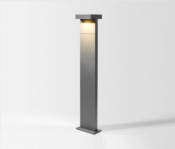 PALOS 2.0 de Wever & Ducré | Iluminación general