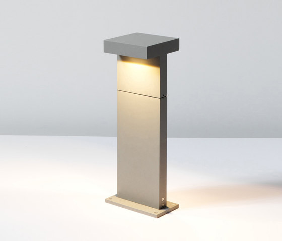 Palos T by Wever & Ducré | General lighting