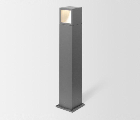 PALLUZ O 2.0 de Wever & Ducré | Éclairage général