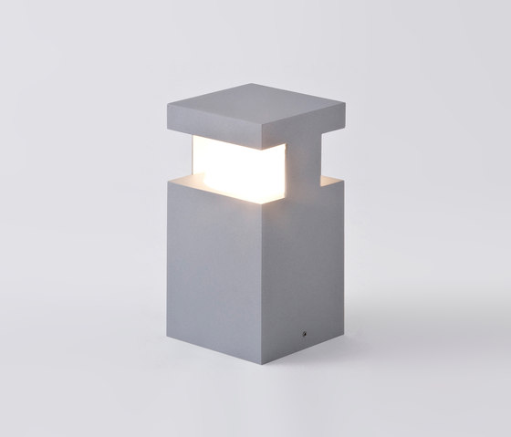 Palluz II by Wever & Ducré | General lighting