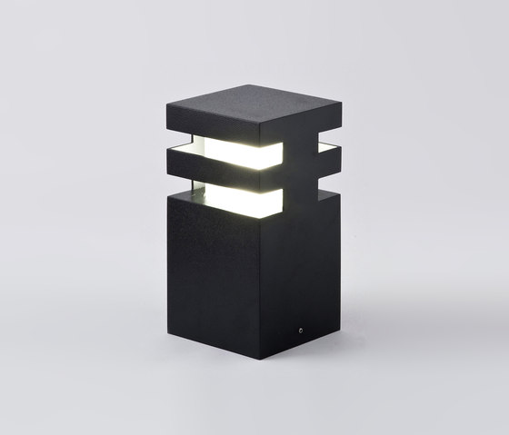 Palluz III by Wever & Ducré | General lighting