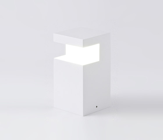 Palluz IV by Wever & Ducré | General lighting