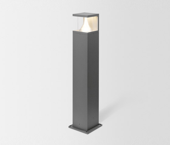 PALLUZ C 2.0 by Wever & Ducré | General lighting