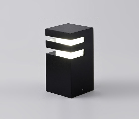 Palluz V by Wever & Ducré | General lighting