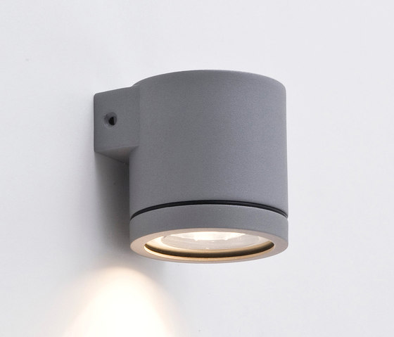 Tube grey by Wever & Ducré | General lighting