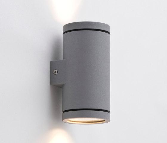 Tube up/down grey von Wever & Ducré | Allgemeinbeleuchtung