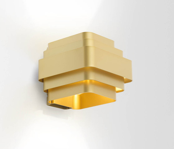 J.J.W. 02 by Wever & Ducré | General lighting
