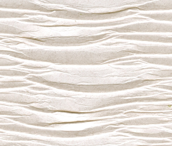 Geisha | Shibuya RM 750 01 by Elitis | Wall coverings