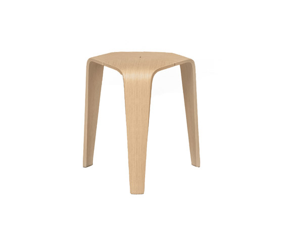 hoc 9149 by Brunner | Multipurpose stools