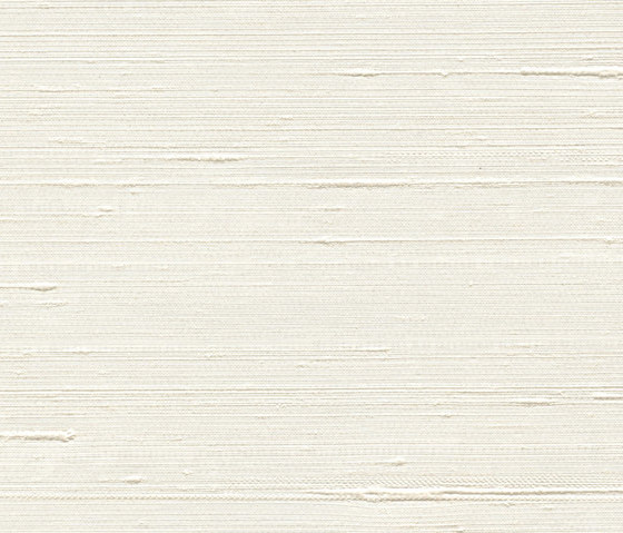 Kandy | Her Majesty VP 750 01 by Elitis | Wall coverings