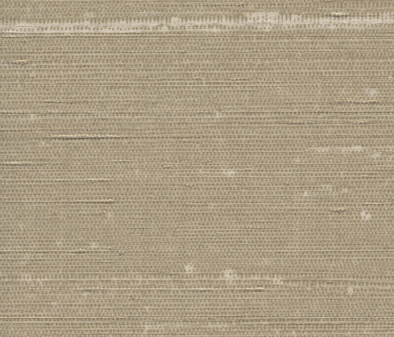 Kandy | Her Majesty VP 750 07 by Elitis | Wall coverings / wallpapers