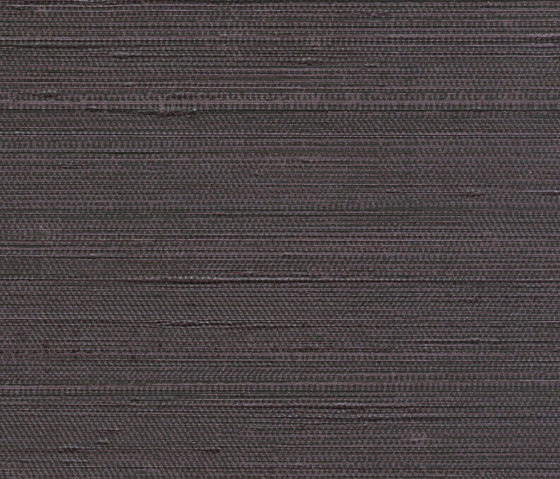 Kandy | Her Majesty VP 750 12 by Élitis | Wall coverings