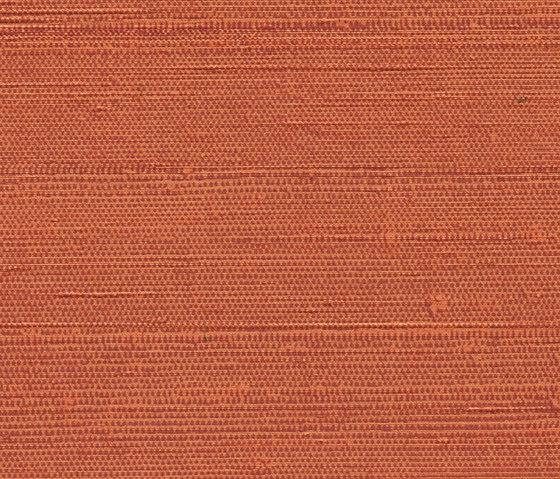 Kandy | Her Majesty VP 750 17 von Elitis | Wandbeläge / Tapeten