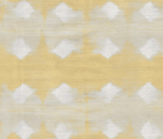 Kandy | Tears from paradise VP 752 01 by Elitis | Wall coverings