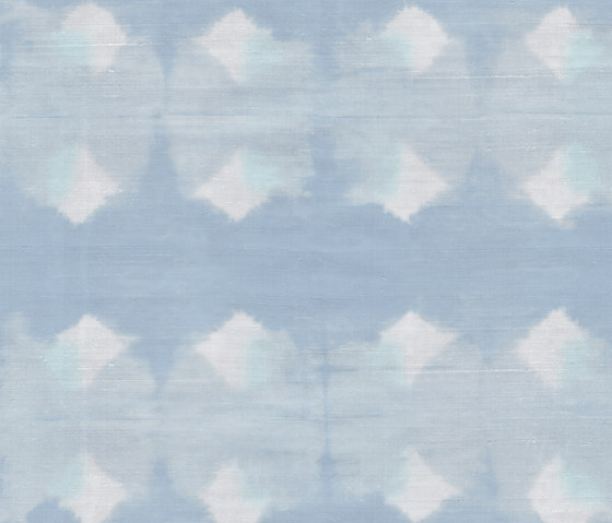 Kandy   Tears from paradise VP 752 03 by Elitis   Wall coverings