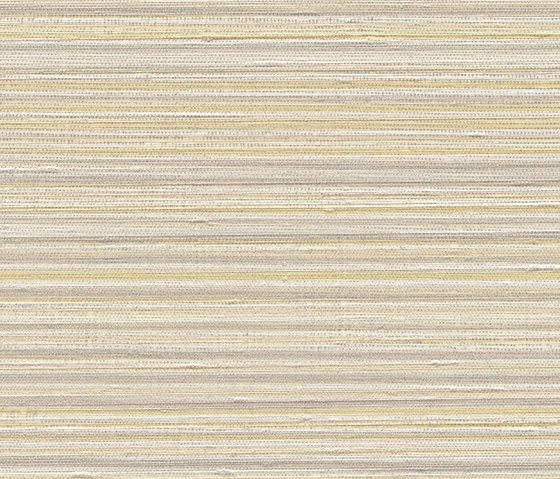 Kandy | Sweet things VP 755 01 by Elitis | Wall coverings / wallpapers