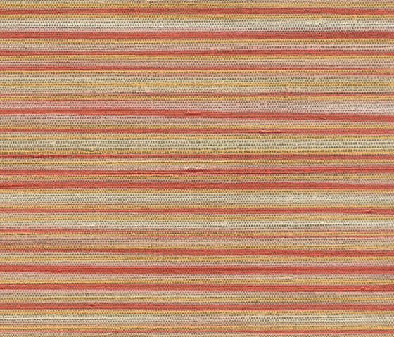 Kandy | Sweet things VP 755 03 by Elitis | Wall coverings / wallpapers
