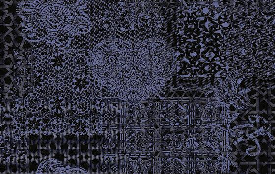 Odyssée | Soledad RM 556 40 von Elitis | Wandbeläge / Tapeten