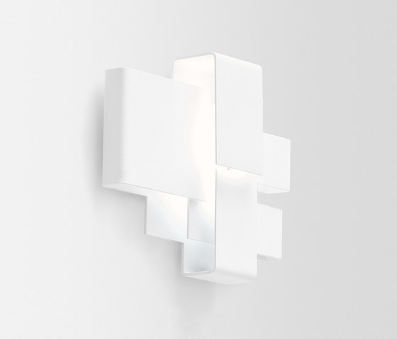 ARZY 1.0 by Wever & Ducré | General lighting