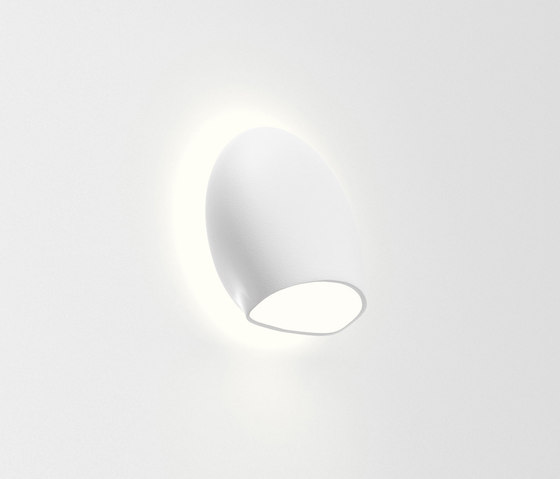 HYDRO 1.0 di Wever & Ducré | Illuminazione generale
