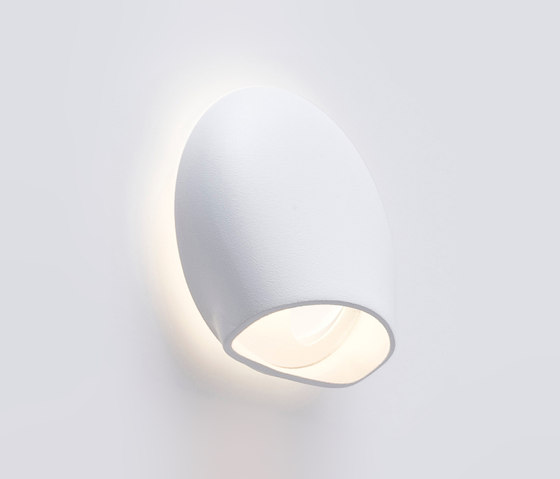 Hydro white by Wever & Ducré | General lighting