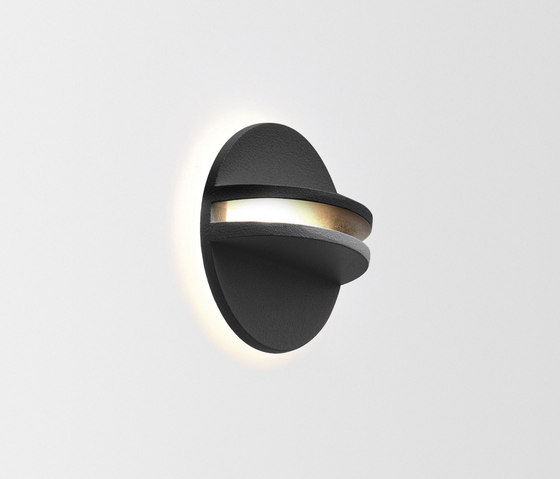 KNOB 1.0 by Wever & Ducré | General lighting