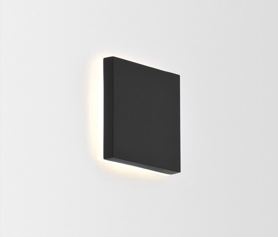 SKÖLL 2.0 by Wever & Ducré | General lighting
