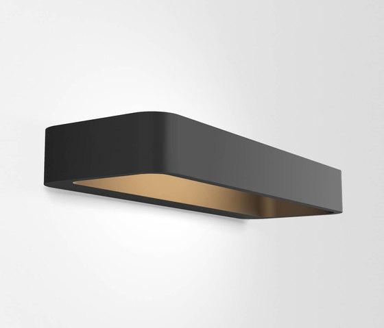 BENTA 3.6 de Wever & Ducré | Iluminación general