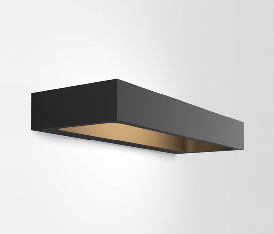 BENTO 3.6 di Wever & Ducré | Illuminazione generale