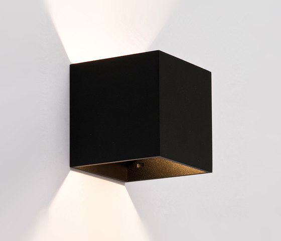 Wall Hanging Light Box : BOX by Wever & Ducre Box I Box II Box VI Box P