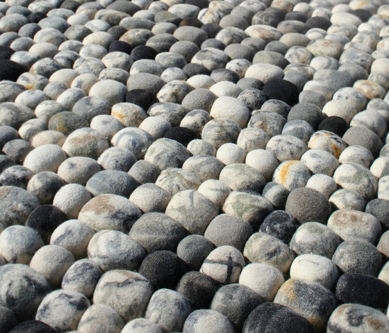 Pebble by 2Form Design | Rugs / Designer rugs