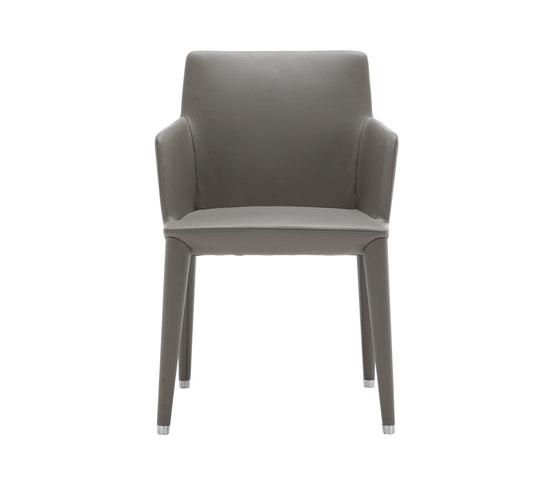 Bella | 376 by Tonon | Restaurant chairs