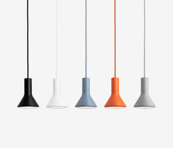 Par by ZERO | General lighting