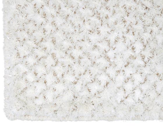 Lancaster Tapis blanc de Chiccham | Tapis / Tapis design