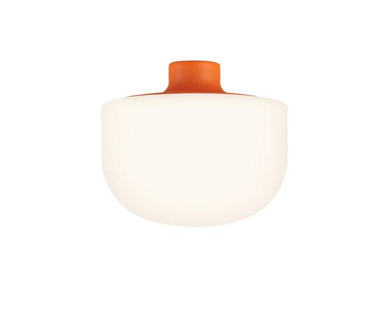 Pistill by ZERO | General lighting